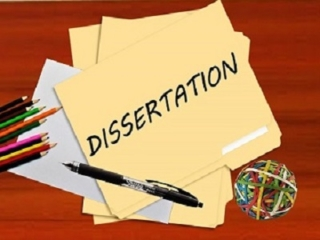 Medical_Dissertation_Sample