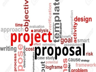 Proposal_Writing_Sample