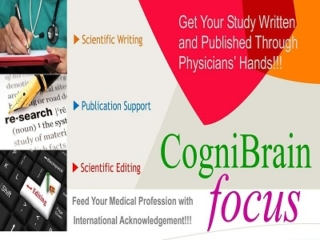 Scientific_Communication_Brochure