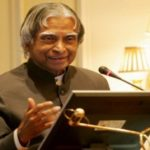 Getting ICMR Grants: Opt Dr. APJ Abdul Kalam?s Success Formula