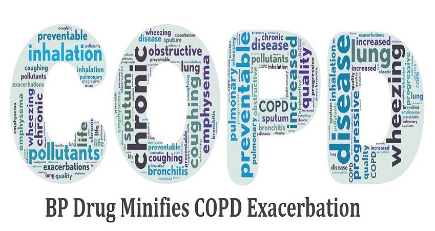sci207 vocational issues with copd Diagnosis of emphysema copd,  we all know smoking can cause a wide range of health problems and  chronic obstructive pulmonary disease is the collective.
