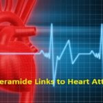 Consuming High Dose Loperamide Puts Heart at Risk