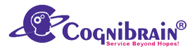 Cognibrain®