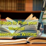 6-Steps-to-Plan-your-Medical-Dissertation-writing