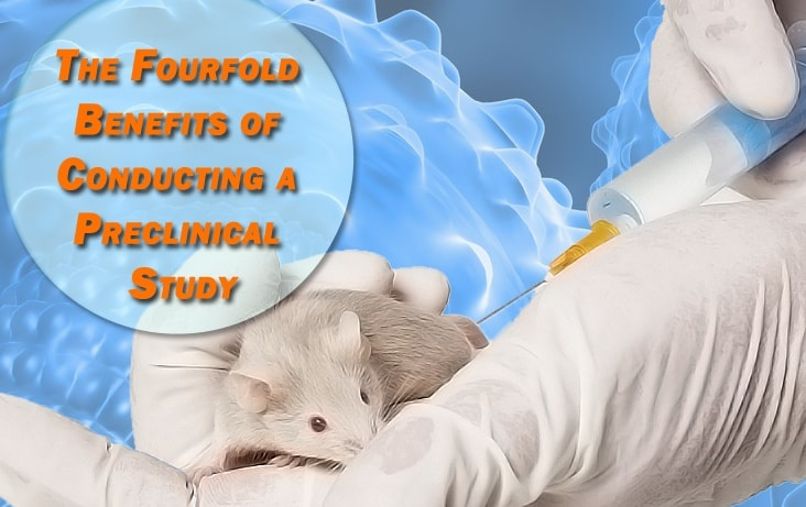 Fourfold-Benefits-of-Conducting-a-Preclinical-Study