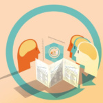 CogniBrain Announces Free-of-cost Service to Handle Journal Reviewer Queries