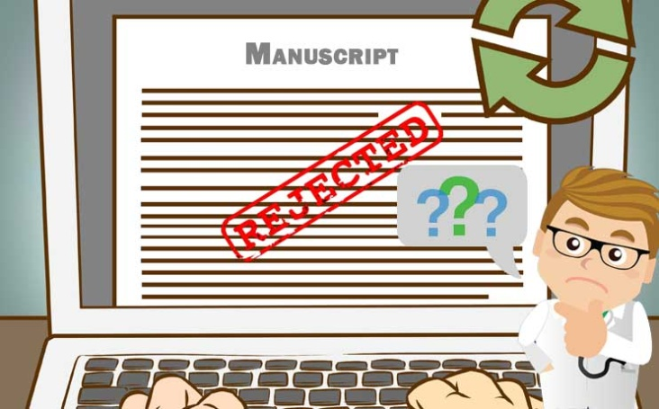 How to Prevent your Manuscript from Rejection