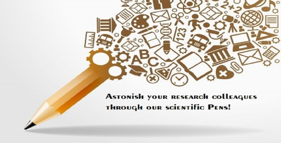 Scientific paper writing services tense