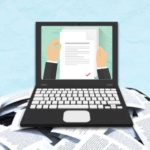How to Publish your Paper