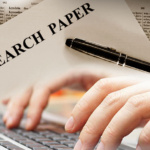 How to Write an Eye-catching Research Paper Title