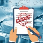 Common Myths about Scientific Editing Debunked