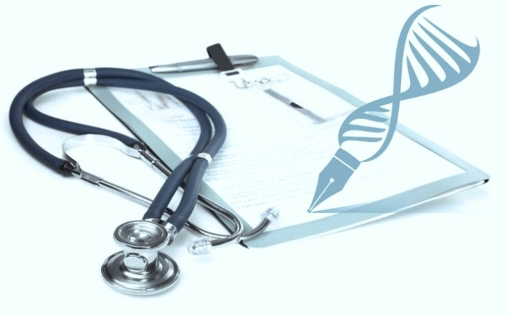 Difference between Medical Writing and Science Writing