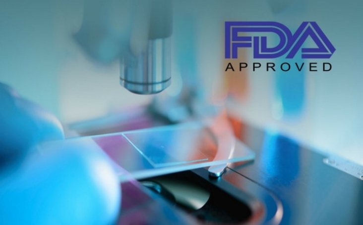 Do's and Don'ts for FDA visit in your Histopathology Laboratory