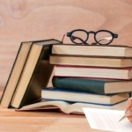 Copy Editing Services: Does a Native English Speaker Needs it?