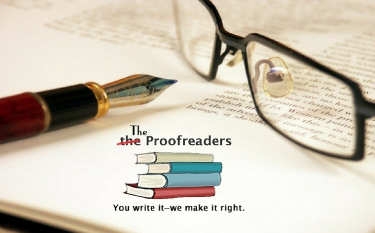 How to get quality proofreading services within your budget?