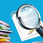 How to get the best out of your medical proofreading and editing service?