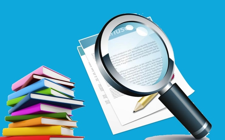 How to Get the Best out of Your Medical Proofreading and