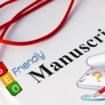 Medical Manuscript Writing - How to write search engine friendly article
