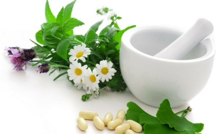 Why do we need Pharmacovigilance of Herbal Medicines?