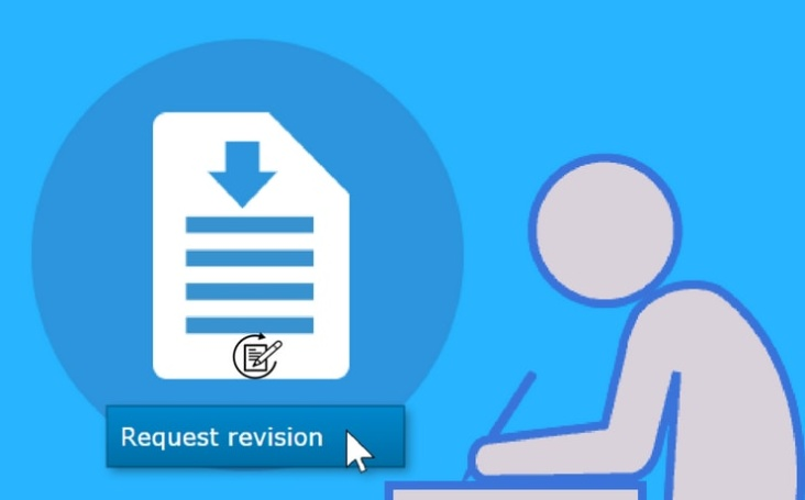 Scientific Manuscript Editing: 7 Tips on how to respond to revision requests