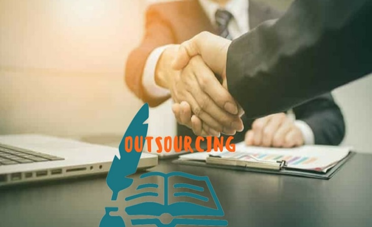 Reasons to Outsource your Projects to Medical Writing Companies