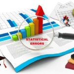 Statistical Errors to Avoid In your Medical Thesis Writing