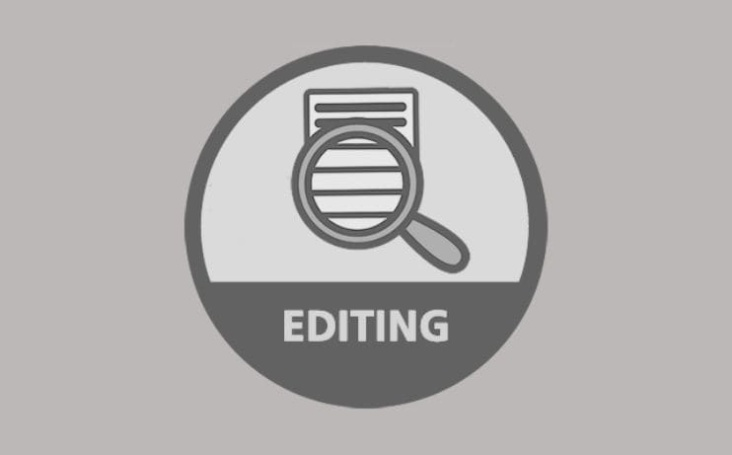 6 Tips to Speed up your Medical Editing Process