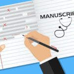 How to improve wordiness in medical manuscript writing