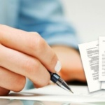 How to Write Well-Structured Scientific Paper