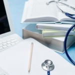 Medical Manuscript-All You Need to Know About