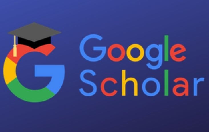 Using Google Scholar in the Best Way