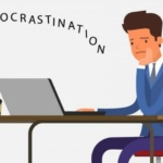 How to Avoid Procrastination in Scientific Writing Process