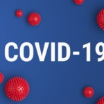 Safety and Preventive Measures during the Covid-19 Pandemic