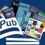 Criteria for Selecting Journal for Publication